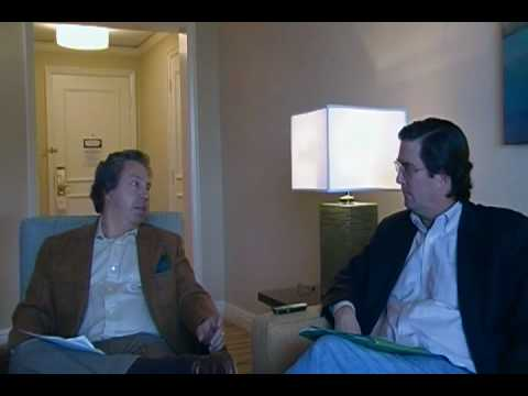 SeniorCare Investor: A Conversation with David Reis (Part 1)