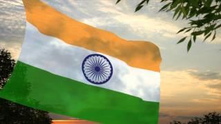 India (2012 / 2016) (Olympic Version / Versión Olímpica)