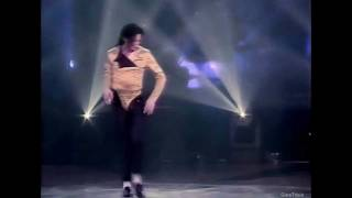 Michael Jackson-Human Nature  Royal Concert Live in Brunei 1996