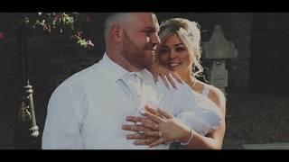 Kelly & Alan Highlight Video