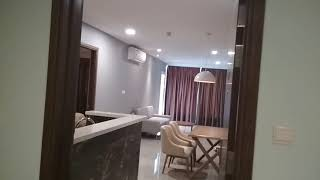 DIC The Landmark Residence căn hộ 1 phòng ngủ. Hotline 0902220036 Minh Hường