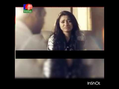 """Tahsan. Mehjabeen"" 