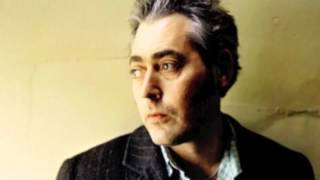 Watch Tindersticks Mockin Bird video