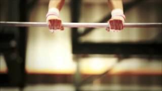 Спортивная гимнастика (gymnasticscience.com)