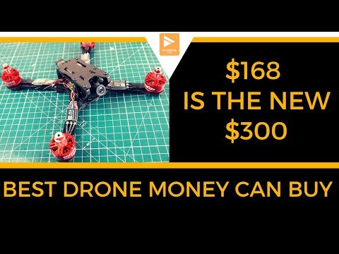 How to Build Best Budget FPV Racing Drone 2018 // #HOWTO #FPV #DRONE