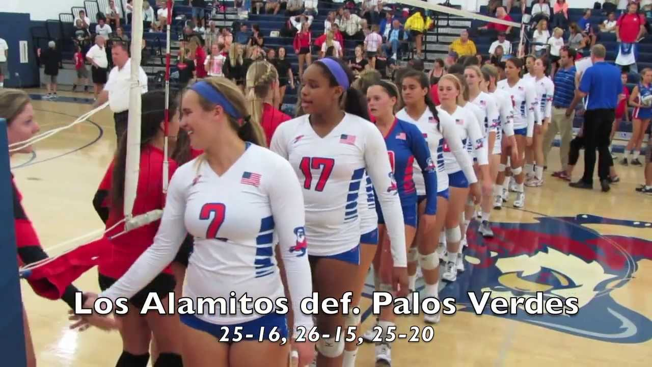 palos verdes peninsula girls The palos verdes peninsula is a landform and a  us open in girls  beach torrance the palos verdes peninsula palos verdes estates rolling hills.