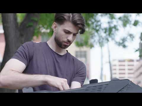 ROCCAT Partners With Acclaimed YouTube Star & Twitch Streamer ...