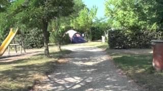 Camping L Anjou