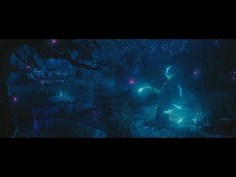 Maleficent - Aurora in Faerieland Soundtrack