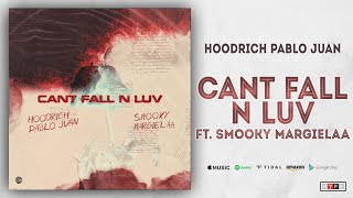 Play Can't Fall N Luv (feat. Smooky MarGielaa)