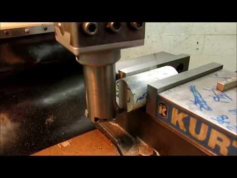 Single Point Cast Iron Boring Tool