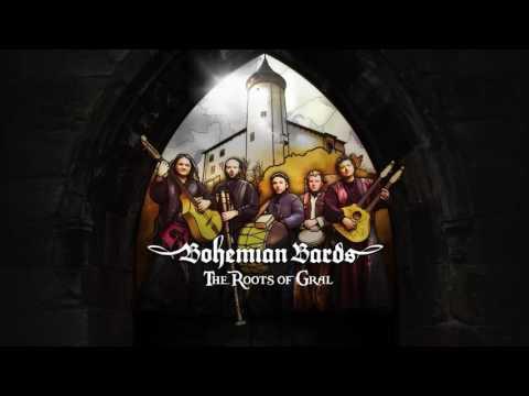 Bohemian Bards - Roots of Gral (2010) [Full Album]