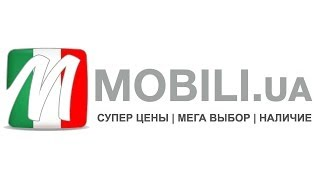 ≥ Производство мягкой мебели в Италии, обивка, MOBILI.ua(, 2012-06-20T13:14:02.000Z)