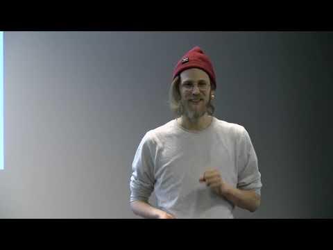 Just Scrum Master Things  - TechTalk