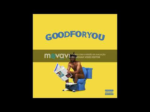 (download)-aminÉ---good-for-you
