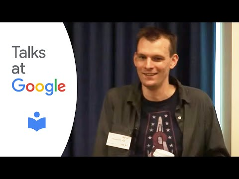 "Ben Thompson: ""Badass: Birth of a Legend"" 