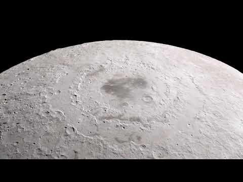 Canción Para Bañar La Luna (M.E. Walsh) Por Sebastián Pérez - A Capella