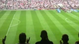 PSV - Ajax  4-3 (August 16th, 2009)