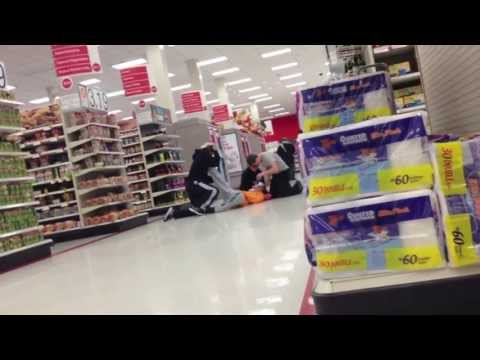 Best of Public Humiliation | 5GuyProductions
