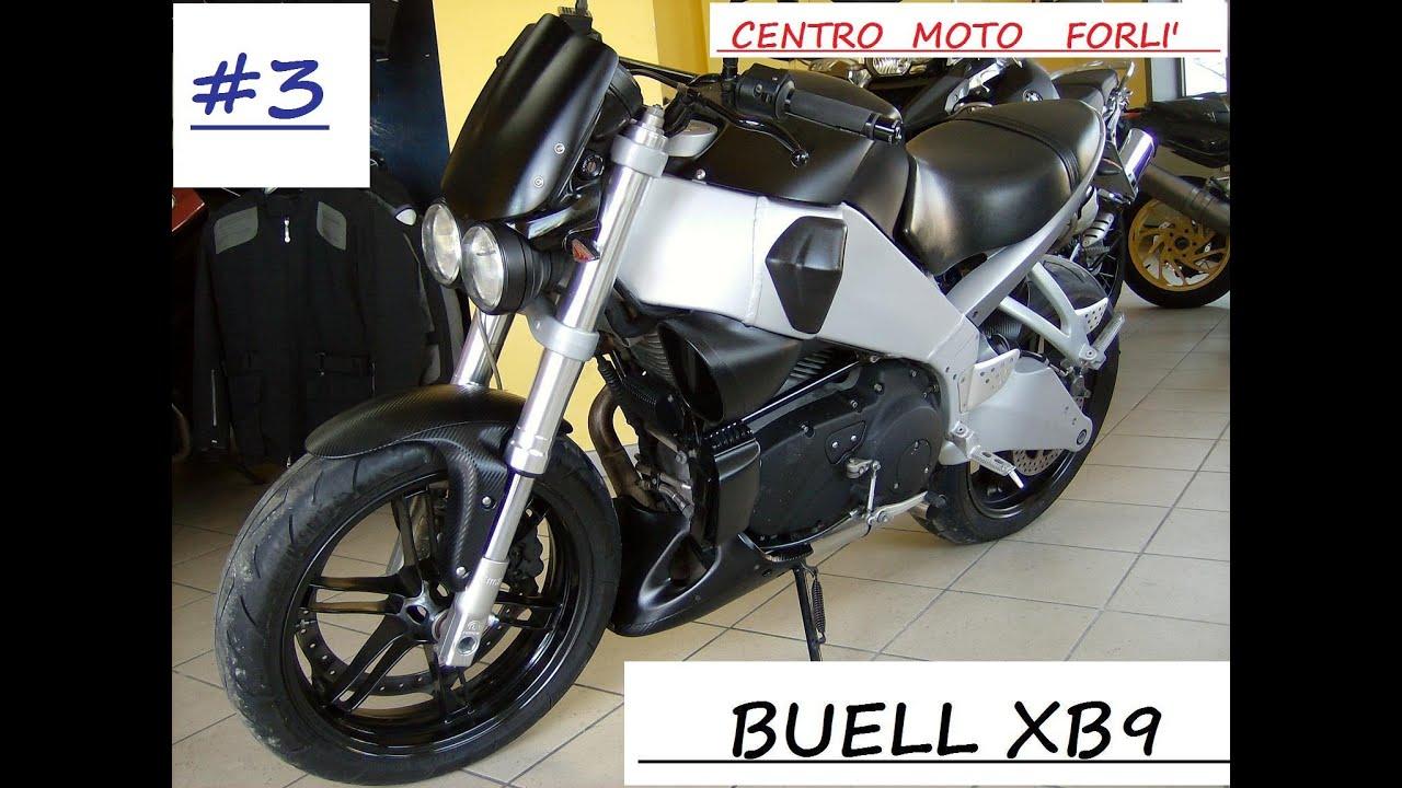 3 buell xb9 lightning for sale gopro 4k - youtube