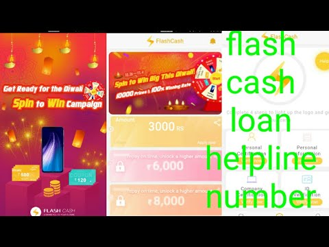 flshcash-apps-loan/-flashcash-helpline-number|-instant-personal-loan-app
