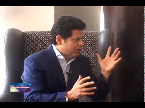 Fernando Aguayo América 05-04-2015