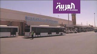 مطار صنعاء.. العقبة الكأداء في الاتفاقيات