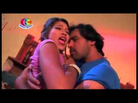 Xxx 2018 Bhojpuri Video