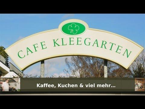 Snacks Pralinen Café Hannover Café Kleegarten