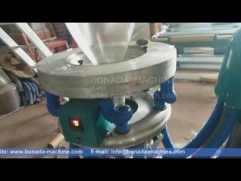 SJ65-1400 HDPE/LDPE/LLDPE Blown Film Machine