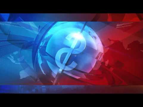 16.07.15  (11:00 MSK) - Новости рынка Форекс. MaxiMarkets форекс ТВ.