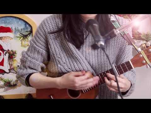 平井 大 / Life is Beautiful 【コード&楽譜有り】(ukulele cover)