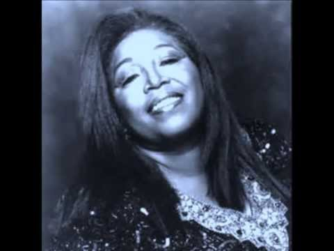 Denise LaSalle - Love Me Right
