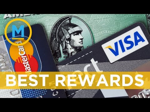 The truth about credit card loyalty programs | Your Morning