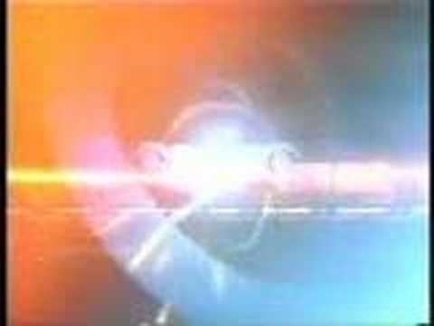 KCBS - CBS2 News @ 11 AM Talent Open - 2003