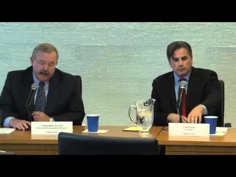 Judicial Watch Panel: 'Benghazi: Unanswered Questions' 9-9-2013