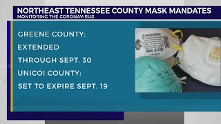 Greene county mayor extends mask ...