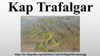Kap Trafalgar