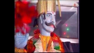 Mahima Shri Shani Dev Ji [Full Song] I Jai Shani Dev