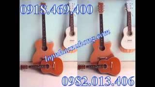 bán đàn guitar ,, tiệm bán đàn guitar cho người lớn và trẻ em giá rẻ