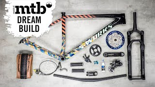S-Works Specialized Epic Dreambuild I Carbon Cross Country Hardtail I 29 inch Mountainbike I Best of