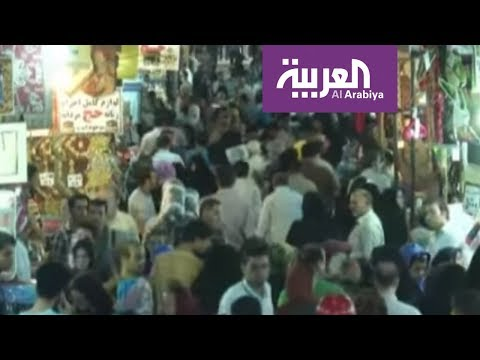 12 مليون إيراني تحت خط الفقر والعدد مرشح للزيادة  - نشر قبل 8 ساعة