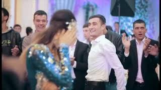 Аскарбек той 05 Узбекская свадьба