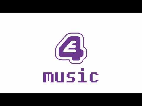 E4 Music E-Sting