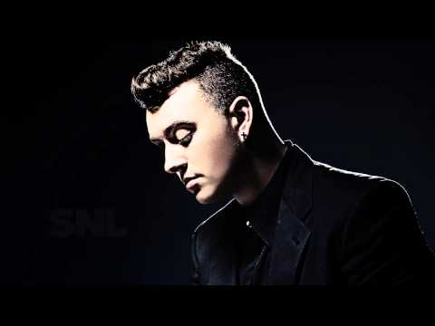 Sam Smith - Stay With Me + Download + Lyrics