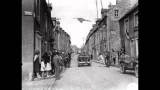 2 мировая война фото хроника часть-2