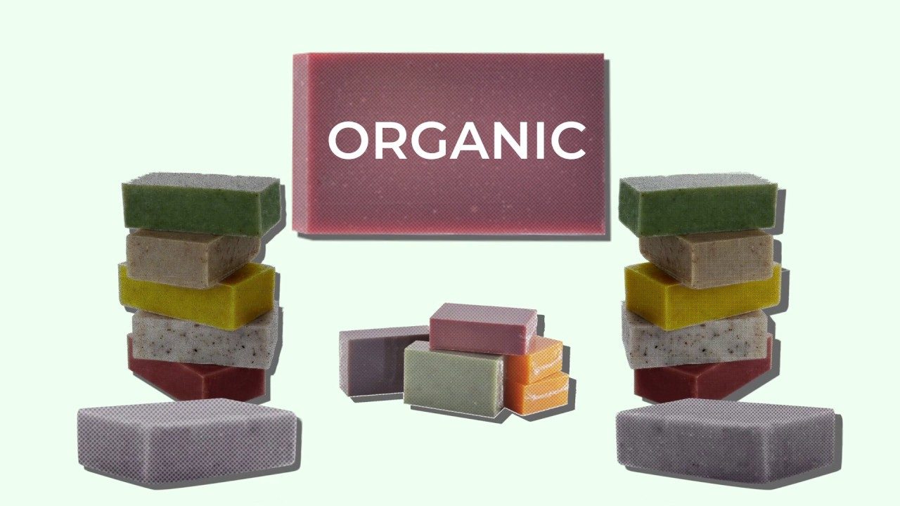 The Truth About Lye and Soap - Botanie Soap | Blog