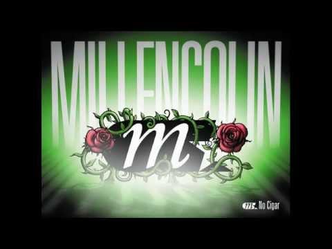Millencolin - No Cigar Lyrics (HQ)