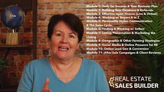 Real Estate Sales Builder ~ Realty ONE Group   New Jersey