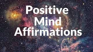 Affirmations for Health, Wealth, Happiness